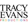 Tracy Evans