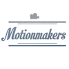 Motionmakers