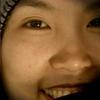 Sung-Im Her