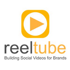Profile picture for reeltube