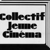Collectif Jeune Cinéma