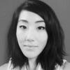 Sarah G Cho