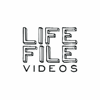 Life File Videos