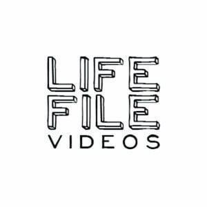 Profile picture for Life File Videos