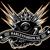 Harley Forum
