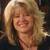 Brenda Lowrie