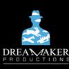 DreamakerProductions