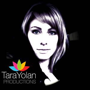 Profile picture for Tara Yolan Productions