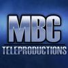 MBC Teleproductions
