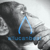allucanbeat