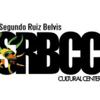 Segundo Ruiz Belvis Cultural Cen