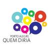 QUEMDIRIA TV