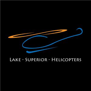 Profile picture for Lake Superior Helicopters