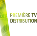 Premiere TV Distribution