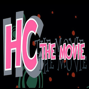 Profile picture for HC TheMovie