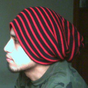 Profile picture for Cuarto Retorno