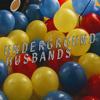 Underground Husbands