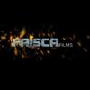 FaiscaFilms