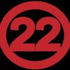 b2b tv 22