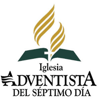 Adventistas Murcia