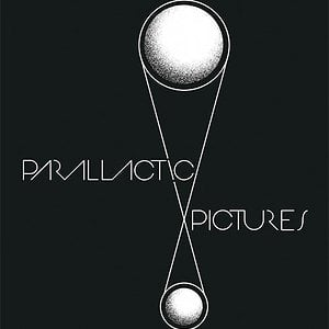 Profile picture for Parallactic Pictures