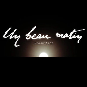 Profile picture for Un beau matin Production
