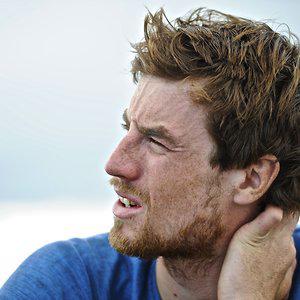 Profile picture for Øyvind Salvesen