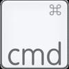 CMD New Media