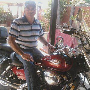 Profile picture for Jorge Danilo Cortes