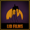 LID FILMS
