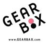 gearbax