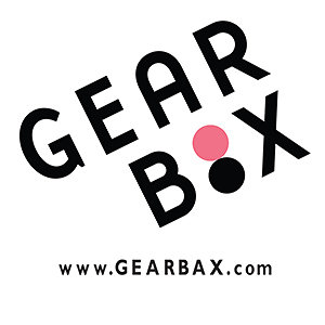 Profile picture for gearbax