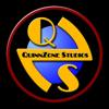 QuinnZone Studios