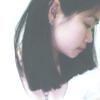 magdalene Wong