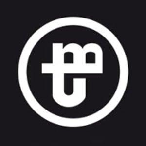 Profile picture for Tormiq Imprenta