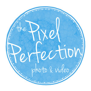 Profile picture for The Pixel Perfection