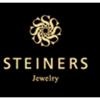Jewelry San Mateo CA