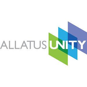 Profile picture for Allatus Unity