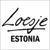 Loesje Estonia