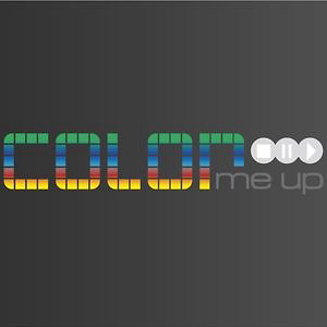 Profile picture for ColorMeUp!