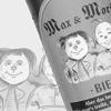 Free Bier