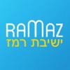 Ramaz School