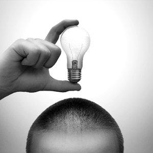 Profile picture for Lightbulb Entertainment