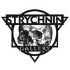 Strychnin Berlin