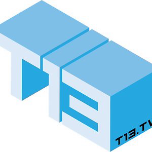Profile picture for T13.tv