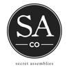 Secret Assemblies