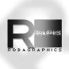 RODAGRAPHICS