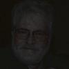 Eric Haug