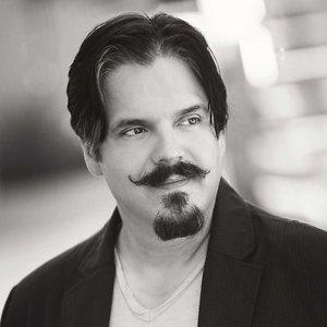 Profile picture for Rich Kirkpatrick