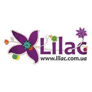 Profile picture for Lilac